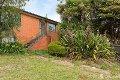 Property photo of 55 Thorne Street Acton TAS 7320