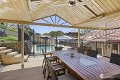 Property photo of 25 Terence Street Adamstown Heights NSW 2289