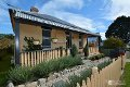 Property photo of 15 Commens Street Wallerawang NSW 2845