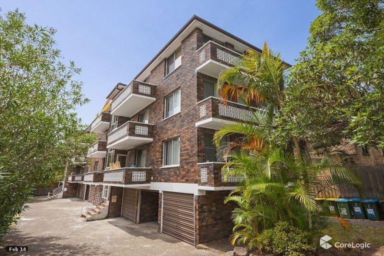 OpenAgent - 6/44 Pacific Parade, Dee Why NSW 2099