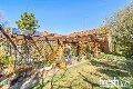 Property photo of 24 Corinne Street Acacia Gardens NSW 2763