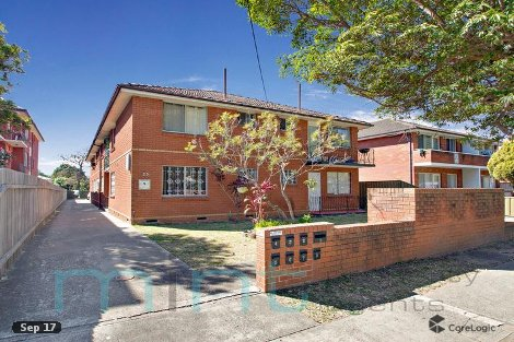 26 31 33 first avenue campsie nsw 2194 sold prices and for 237 adelaide terrace perth