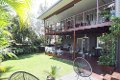 Property photo of 185 Rode Road Wavell Heights QLD 4012