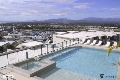 51 churnwood drive fletcher nsw 2287 sold prices and for 1 stanton terrace townsville