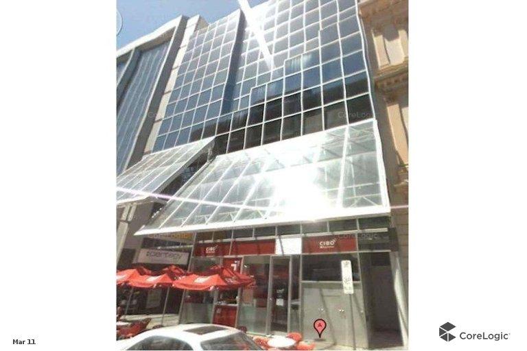 OpenAgent - 6/97-99 Pirie Street, Adelaide SA 5000
