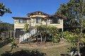 Property photo of 117 Main Street Bakers Creek QLD 4740