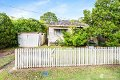 Property photo of 12 Station Road Deagon QLD 4017