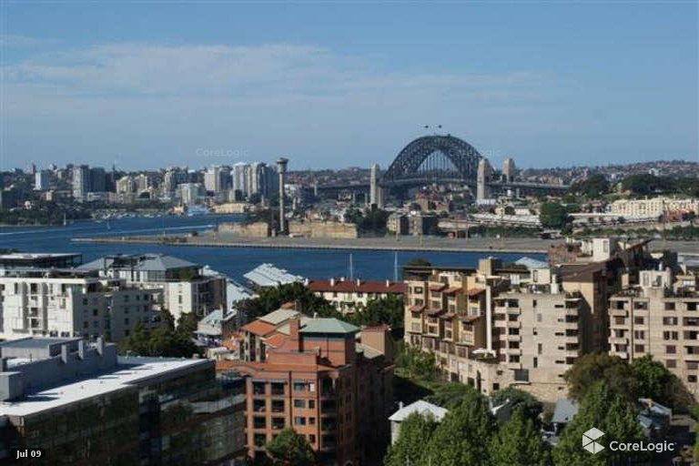 OpenAgent - 1401/8 Distillery Drive, Pyrmont NSW 2009