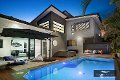Property photo of 1 Justicia Court Brookwater QLD 4300