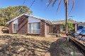 Property photo of 12 Bowen Street Churchill QLD 4305