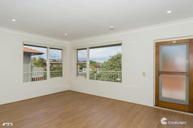 OpenAgent - 9/22 Addison Street, Kensington NSW 2033