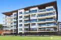 Property photo of 1610/35 Burdett Street Albion QLD 4010