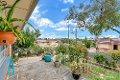 Property photo of 28 Esperance Terrace Valley View SA 5093
