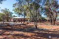 Property photo of 1876 Schaber Road Alice Springs NT 0870
