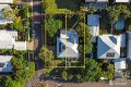 Property photo of 63 Ferndale Street Annerley QLD 4103