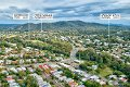 Property photo of 97 Stewart Road Ashgrove QLD 4060