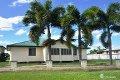 Property photo of 24 Hardy Street Ingham QLD 4850