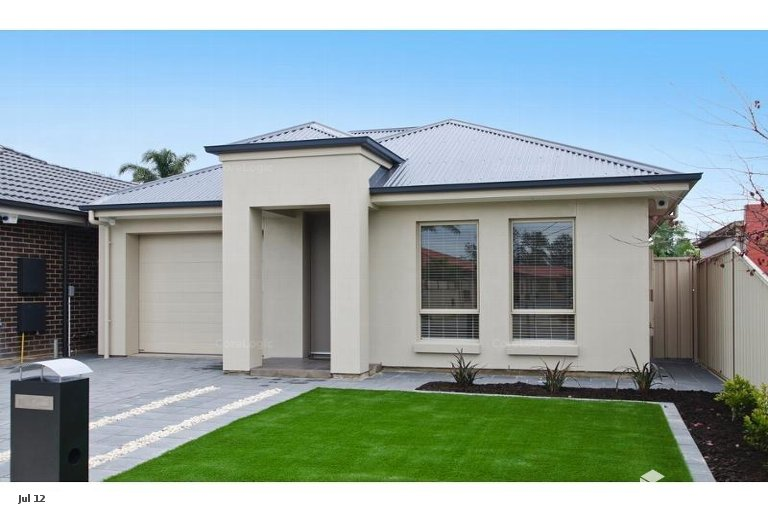 OpenAgent - 21C Keith Avenue, North Plympton SA 5037