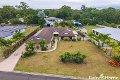 Property photo of 18 Homebush Road Dundowran Beach QLD 4655
