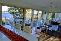 Property photo of 1A Kateena Avenue Tascott NSW 2250