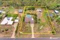 Property photo of 30 Baruby Boulevard Benaraby QLD 4680