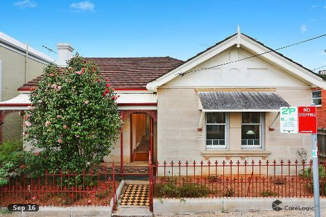 Properties For Sale In Stanmore Nsw