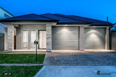 50 fairford terrace semaphore park sa 5019 sold prices and for 50 park terrace west