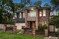 Property photo of 26 Colston Street Ryde NSW 2112