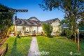 Property photo of 38 Fletcher Street Moorabbin VIC 3189