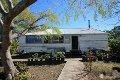 Property photo of 28 Merritt Street Didcot QLD 4621