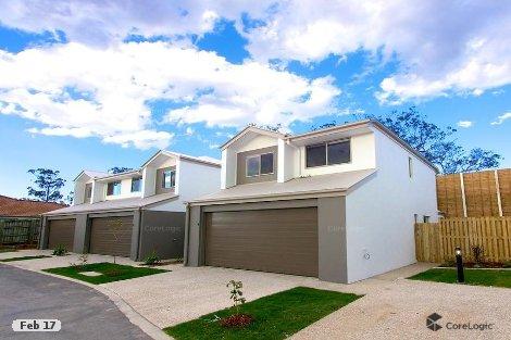 Sold Properties Parkinson