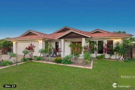 17 hillside crescent townsville city qld 4810 sold prices for 1 stanton terrace townsville