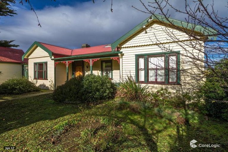 OpenAgent - 130 Winns Road, Cygnet TAS 7112
