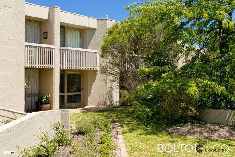 OpenAgent - 57 Darling Street, Barton ACT 2600