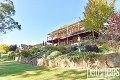 Property photo of 5 Bayview Drive Blackstone Heights TAS 7250