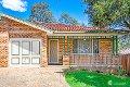 Property photo of 11A Amron Place Acacia Gardens NSW 2763