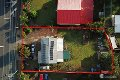 Property photo of 57 Boundary Street Beenleigh QLD 4207