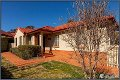Property photo of 1/24 Campbell Street Ainslie ACT 2602
