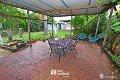 Property photo of 26 Grevillea Street Biloela QLD 4715