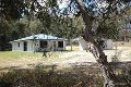 Property photo of 246 Gentle Road Dalcouth QLD 4380