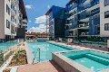 Property photo of 4207/35 Burdett Street Albion QLD 4010