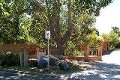 Property photo of 1 Ince Road Attadale WA 6156