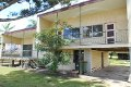 Property photo of 21 Palmer Street Ingham QLD 4850