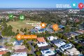 Property photo of 2 Appleby Close North Lakes QLD 4509