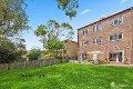 Property photo of 5/24 Gardyne Street Bronte NSW 2024