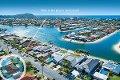 Property photo of 123 Mallawa Drive Palm Beach QLD 4221