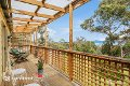 Property photo of 52 Ritchie Street Alonnah TAS 7150