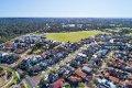 Property photo of 1 Gulli Court Mount Claremont WA 6010