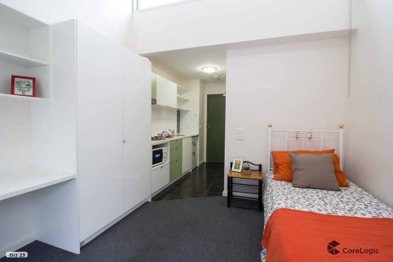 OpenAgent - 102/6 Bruce Street, Box Hill VIC 3128