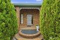 Property photo of 204-212 Powerscourt Street Maffra VIC 3860